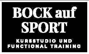 Hansefit Karte.Preise Fragen Bock Auf Sport Kursstudio In Rhede Ems